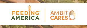 Feeding America - AmbitCares