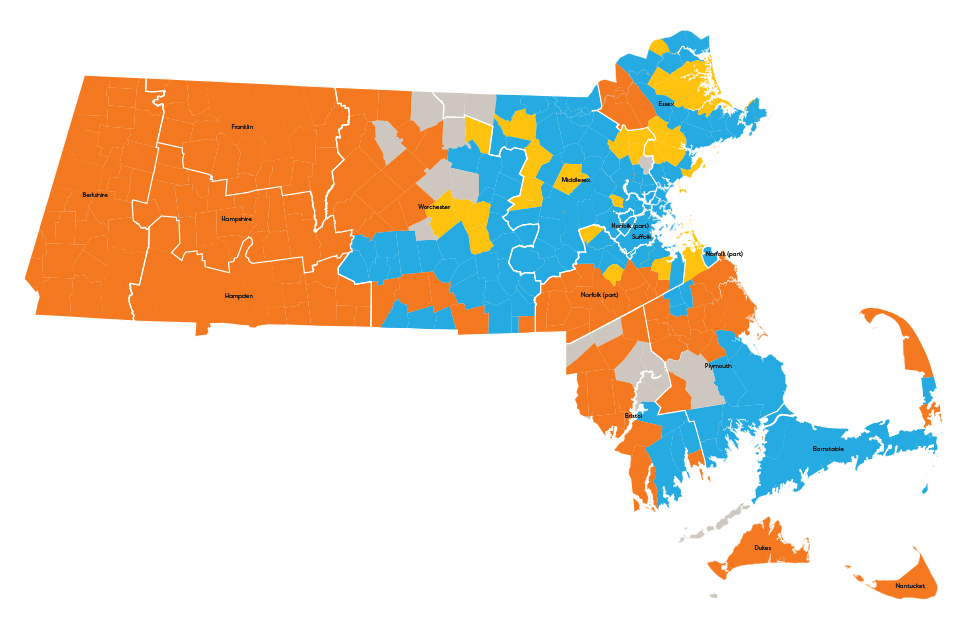 Massachusetts Service Area Check Rates Now Ambit Energy