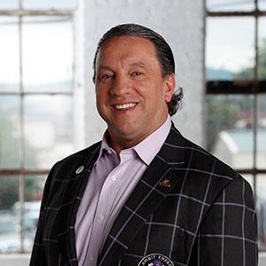 Ray Montie